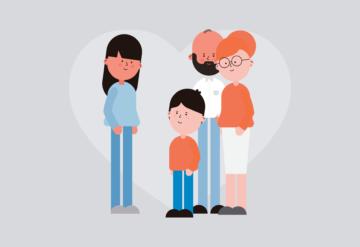 Jour- och familjehem